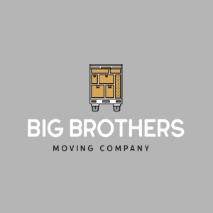 Big Brothers Whittier SEO Services