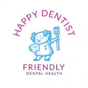 Friendly Dental Whittier Website Development Services